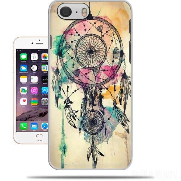coque clapet iphone 6 attrape reve