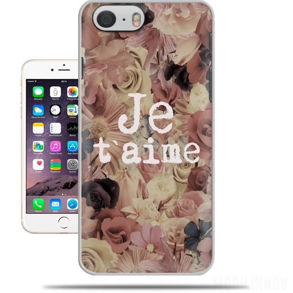 coque iphone 7 jtm