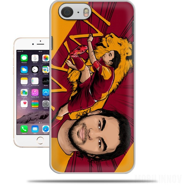 iphone 6 coque galatasaray