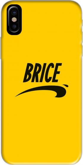 Coque Brice de Nice