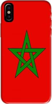 coque huawei p8 lite maroc