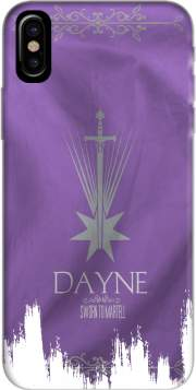 coque Iphone 6 4.7 Flag House Dayne