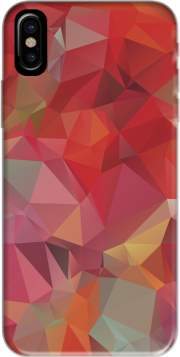 coque Iphone 6 4.7 FourColor