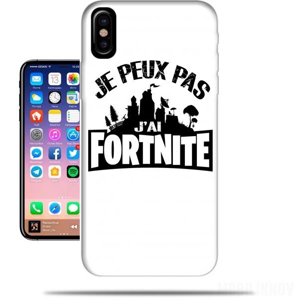fortnite coque iphone 8 plus