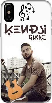 Coque Kendji Girac