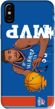 coque Iphone 6 4.7 NBA Legends: Kevin Durant