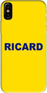 Coque Ricard