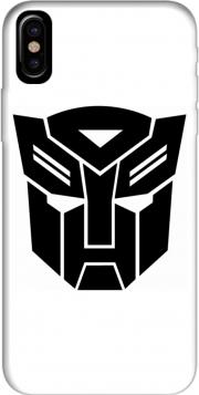 Coque Transformers