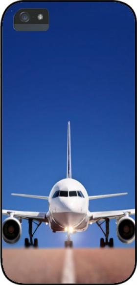 coque iphone 6 plus avion