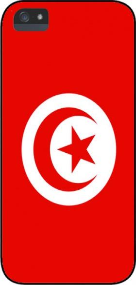 acheter iphone 6 tunisie