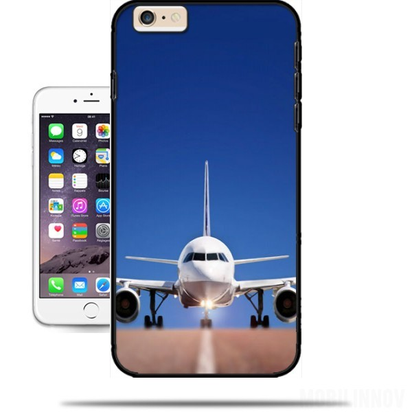 coque iphone 6 avion