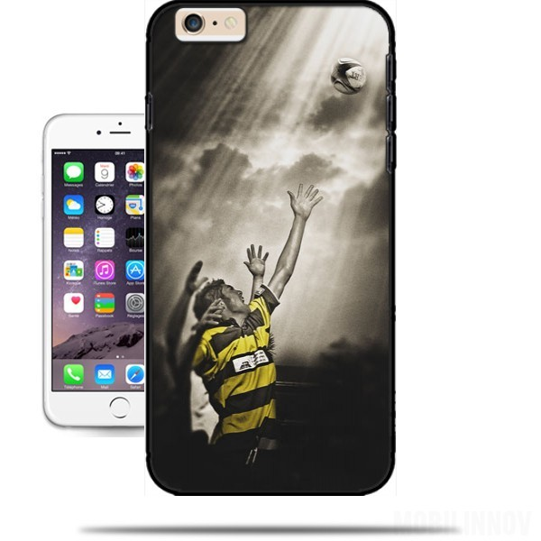 coque iphone 6 de rugby
