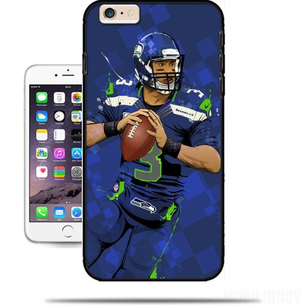 coque iphone 6 seattle