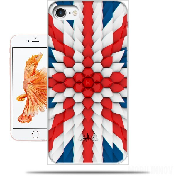 coque iphone 7 london