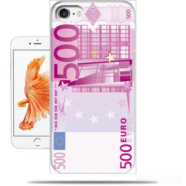 iphone 4s used coque iphone 7 ck 10937