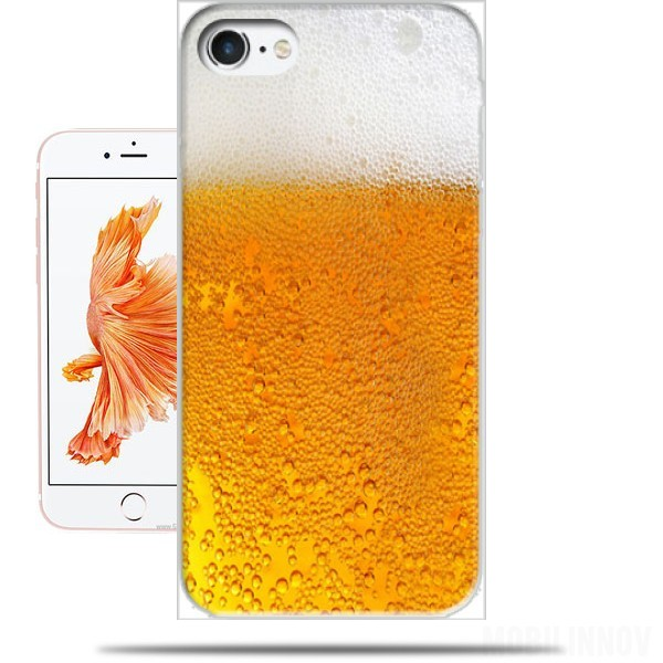 coque iphone 7 mousse