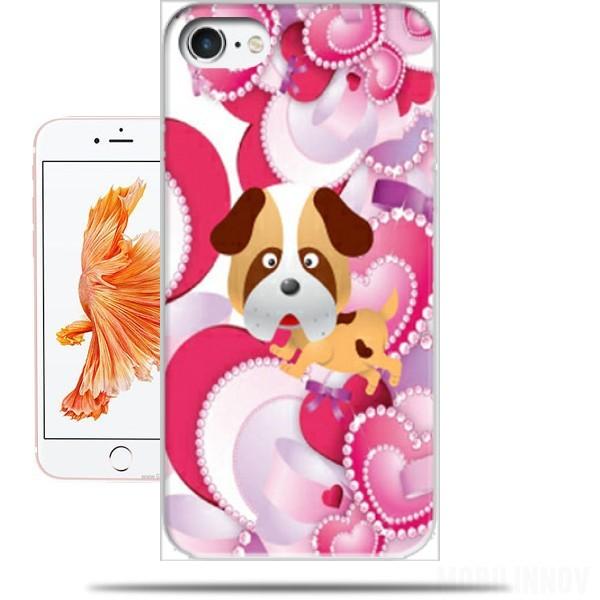 coque iphone 8 kawai