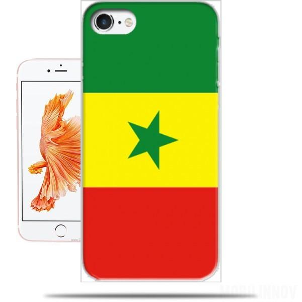 coque iphone 7 plus senegal