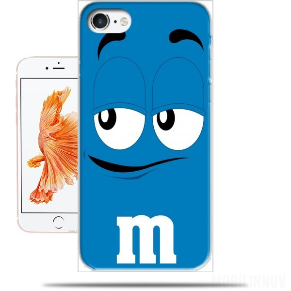 coques originales iphone 7