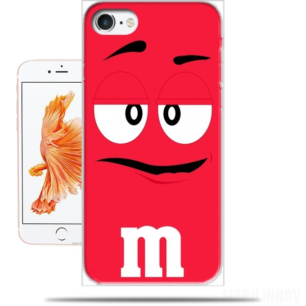 iphone 6 coque mms