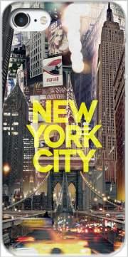 iphone 7 coque new york