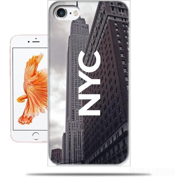 coque iphone 8 basic