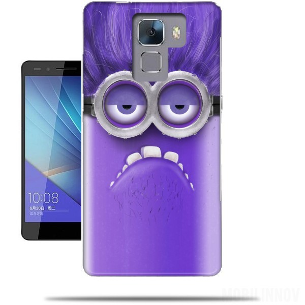 huawei honor 7 coque
