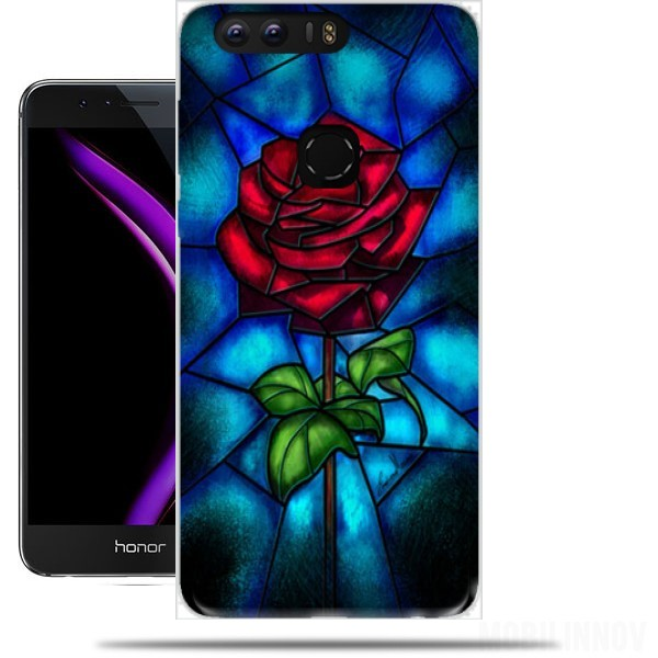 coque huawei honor8