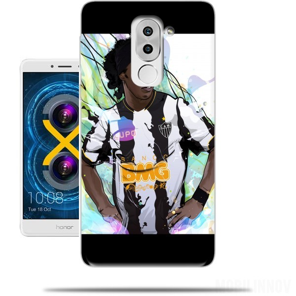 coque iphone 6 ronaldinho