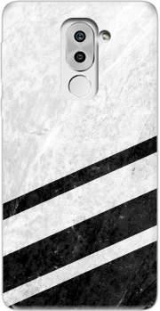 coque huawei mate 9 marbre