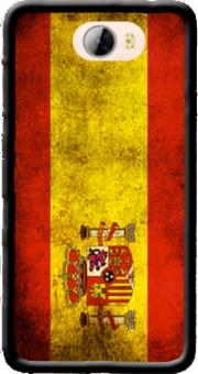 coque huawei y5 ii drapeaux italien