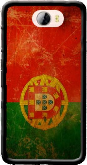 coque huawei y5 ii portugal