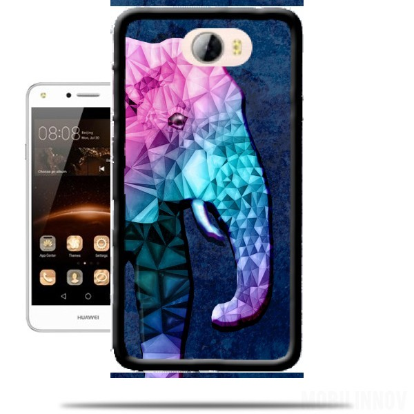 coque huawei y5 2