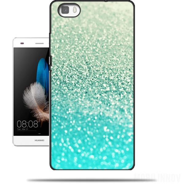 coque huawei ascend y550