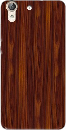 coque huawei en bois