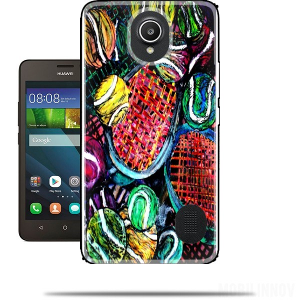 coque huawei y635 priceminister