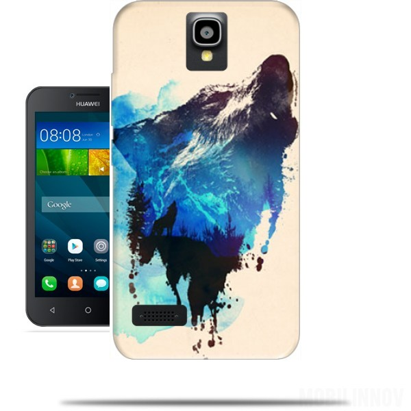 coque huawei y5 2015