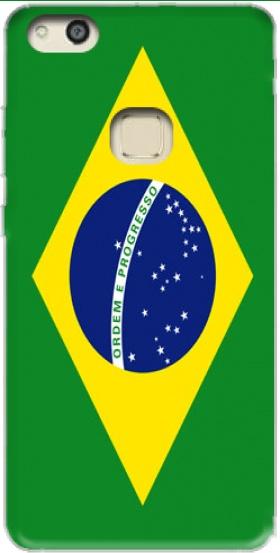 coque huawei p10 lite brésil