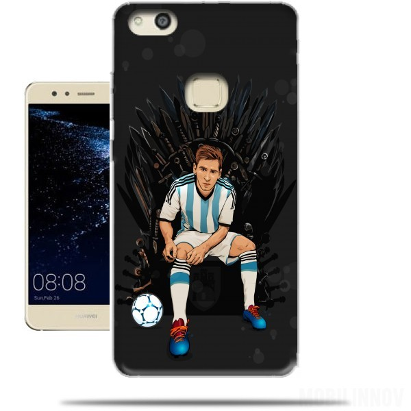 coque huawei mate 10 lite game of thrones