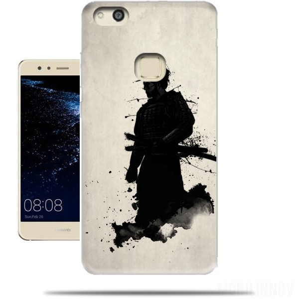 coque huawei p10 lite iphone