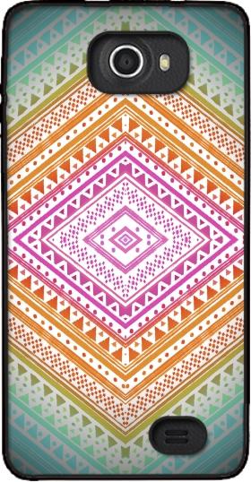 coque kazam trooper2 5 0 mandala bandana. Black Bedroom Furniture Sets. Home Design Ideas