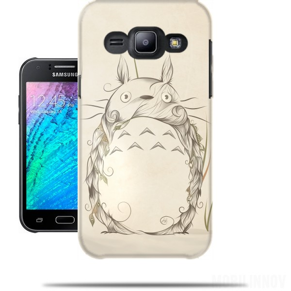 coque samsung j5 2016 kawaii