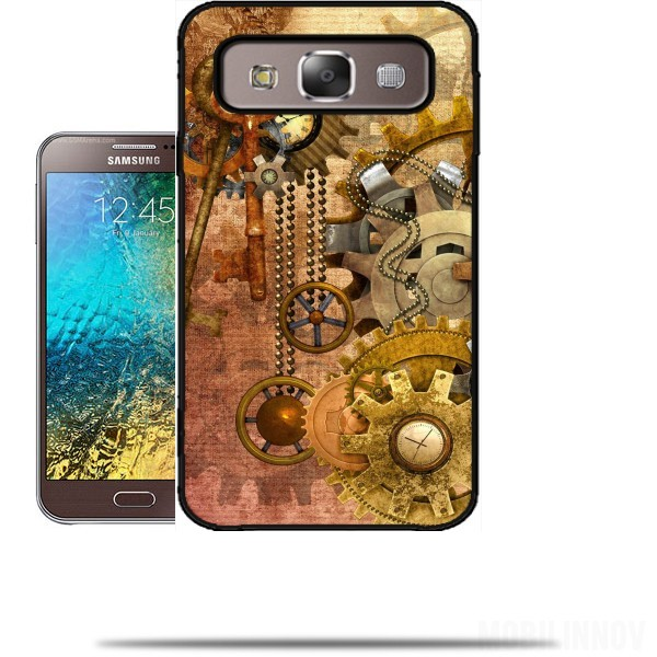 coque samsung galaxy e5