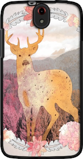 Coque android by sfr staraddict 4 flora and fauna for Coque staraddict 6