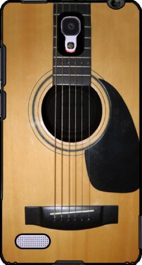 guitare xiaomi
