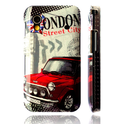 coque personnalisee Samsung Galaxy Ace S5830
