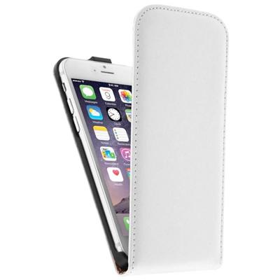 clapet iphone 6