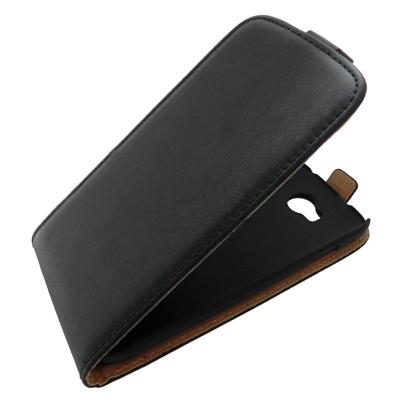 film de protection d 39 cran wiko iggy anti rayures et traces de doigt pas cher. Black Bedroom Furniture Sets. Home Design Ideas