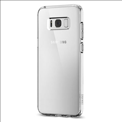 samsung original coque s8