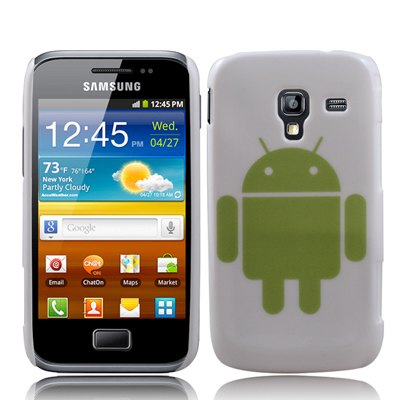 coque personnalisee Samsung Galaxy ACE 2 i8160
